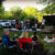 Free Summer Concert Series in West Asheville
