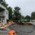 City Provides Answers on Sinkholes
